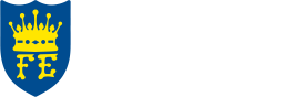Framingham Earl High School